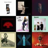 The Best Goth Albums 2017 Part 2