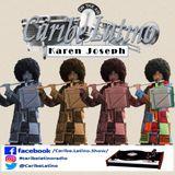 Caribe Latino w-Karen Joseph full show