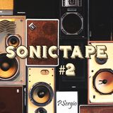 Sonictape #02
