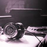 DJ Miki Love @ Dance Fm 14 august 2011