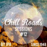 Chill Road's Session #12