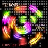 DJ BOSS Techno Vibes 2