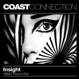 Coast Connection - Insight (Promo Set)