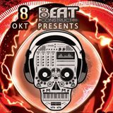 MadkaZ @Beat's Contest 2.0
