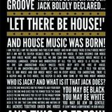 """MACHINE SOUL #20 