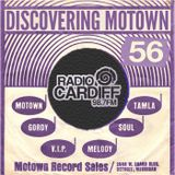 Discovering Motown No.56