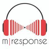 M|Response Canciones nombre de mujer