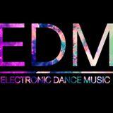 Hello Winter @ Promo Mix | Deep | House | Club Mix 2k18 By DJ LLC