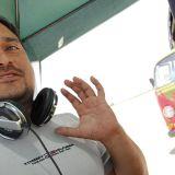 MY HAPPY TRACK BY DJ JL PASTOR 2013