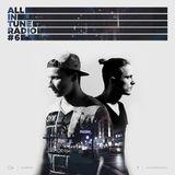 Allintune Radio #6