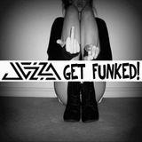 Get Funked!