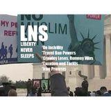 Liberty Never Sleeps 06/27/18 Show