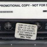 David Rofes - promoMix # 03