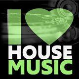 maharajà III compleanno club house DJ Ralf - cd 1