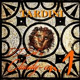 Tardini Music by Claudy-o N.1.1