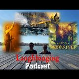 Laughbanging Podcast #75: 1755 (Moonspell)