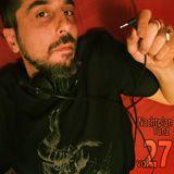 DJ Led Manville - Nachtplan Tanz Vol.27 (2016)