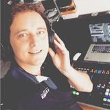 FuzionRadio 2017 Megamix