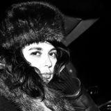 Haftanın Konuğu | Chinawoman (12.02.2014)