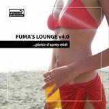 fuma's lounge - volume 4