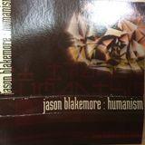 Jason Blakemore aka DJ Trance - Humanism (Rare Mixtape)