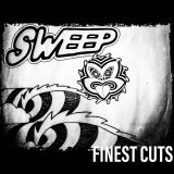 Sweeps Finest Cuts
