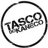 @Tasco do Kaneco 15/08/2014