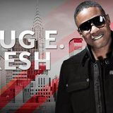 "DJ Skaz Digga Black Power Mix1 on Doug E. Fresh ""The Show"" (WBLS) 11.12.2016"