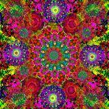 Resonance in Technicolour