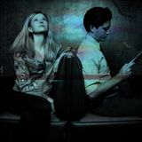 Still Corners Guest Selection