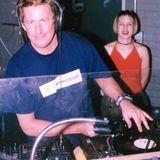 Scott Henry - liVe @BeezWax --  1999 (rare)