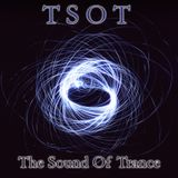 The Sound of Trance vol 3