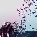 Shake 'N' Dance Vol2