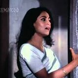 A Tribute to Jaya Bhaduri on Sadabahar Nagmein - Show presented by Srikant & Usha