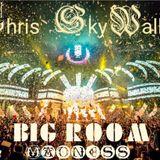 Chris SkyWalker - Big Room Madness(Teaser Mix Vol.005)