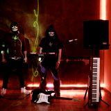 Minimal Rebels@versus-bdn electronicmusicrebels MrEnzo