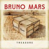 Bruno Mars - Treasure (Rascarse Noise Nu-Disco Remix)