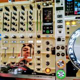 Live Deep Classics Mix by Quim Martínez (4-8-2018)