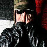 Kode9 (Hyperdub Recordings) @ MistaJam Radio Show, BBC 1Xtra (08.06.2013)
