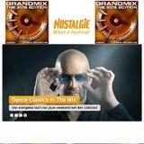 Ben Liebrand - In The Mix At Nostalgie 2017-06-09