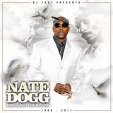 DJ Easy presents Nate Dogg - Regulate The G-Funk