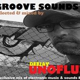 Groove Sounds