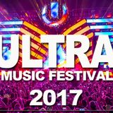 Martin Garrix – Live @ Ultra Music Festival 2017 (Miami, USA) – 24.03.2017