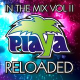 PLAYA RELOADED MIX VOL. II