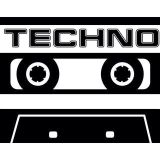 PREVIEW Techno To Acid Mix
