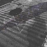Alex P. @ terrazze Next [taranto] / venerdì 30 settembre 2016 _ [3hours djset]
