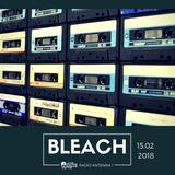Bleach 15.02.18