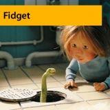 Fidgetf**ker Vol.1