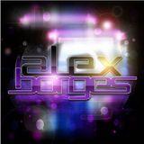 Rádio Tunes - 23 de Janeiro - Dj Alex Borges