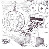Sven Väth - Live @ Evosonic ( Eloktromix)